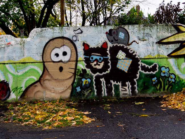 graffiti cat and poo.jpg