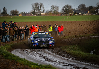 2020  Rally van Haspengouw (Lorenz)