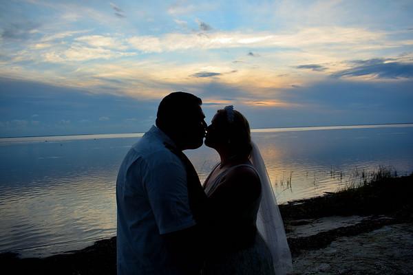 Raymer Wedding