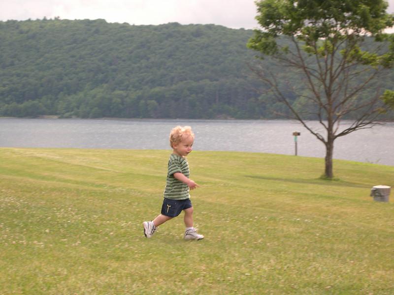 June_2005_beltzville_019.jpg