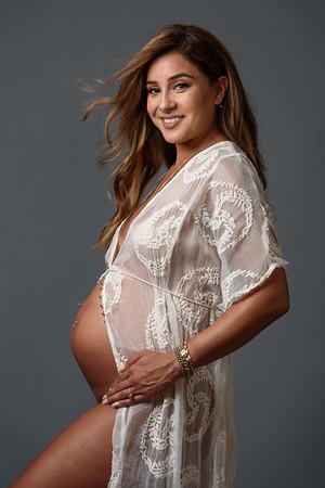 Karina Maternity 09.06.19