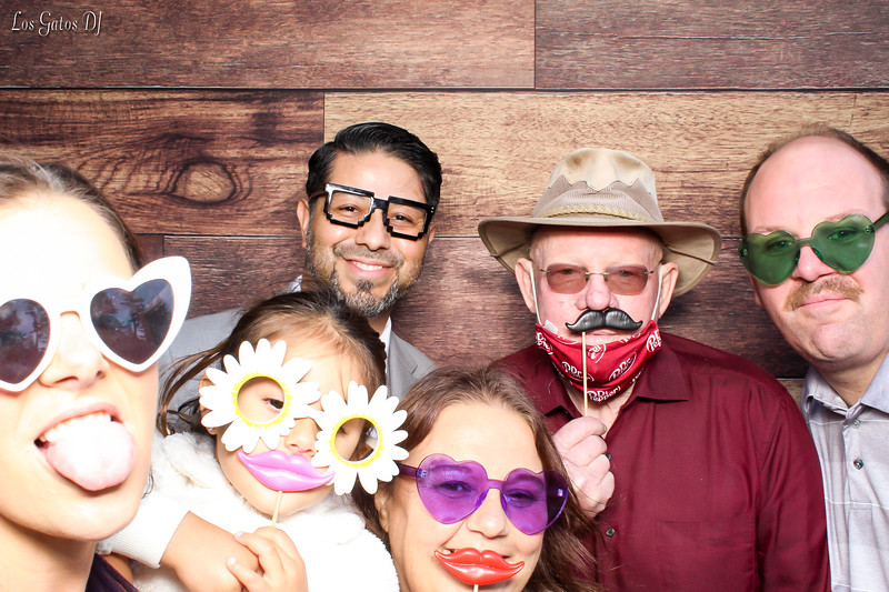 LOS GATOS DJ & PHOTO BOOTH - Jen & Ted - Photo Booth Photos (LGDJ) (29 of 62).jpg