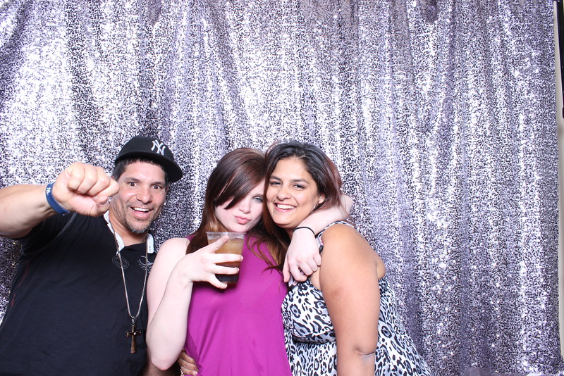 Guest House Events Photo Booth Hideout Originals (242).jpg