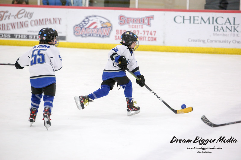 Blizzard vs Saginaw 3-2-20 8119.jpg
