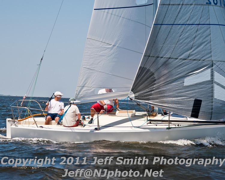 110730_Sandy_Hook_Championship_15