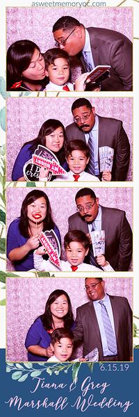 Huntington Beach Wedding (334 of 355).jpg