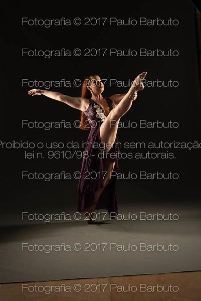 6799_Peter_Pan_Retratos.jpg