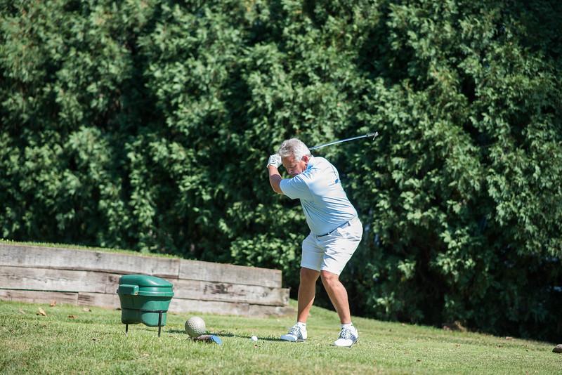 DSC_3557 Insurance Program Golf Outing September 19, 2019.jpg