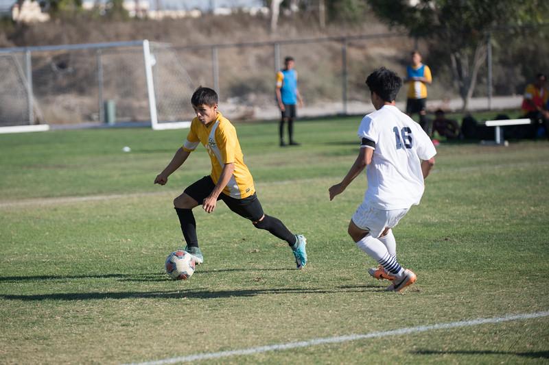 Mens-Soccer-2017-10-17-1788.jpg
