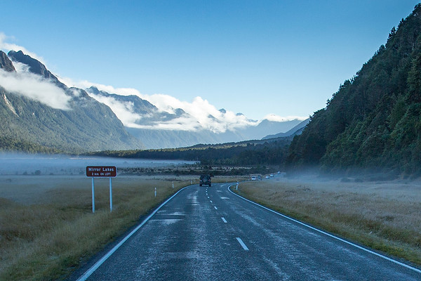 20170403 En Route to Milford Sound _JM_9256 a.jpg