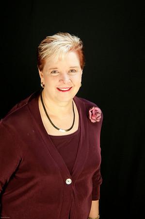 Jane Moughon