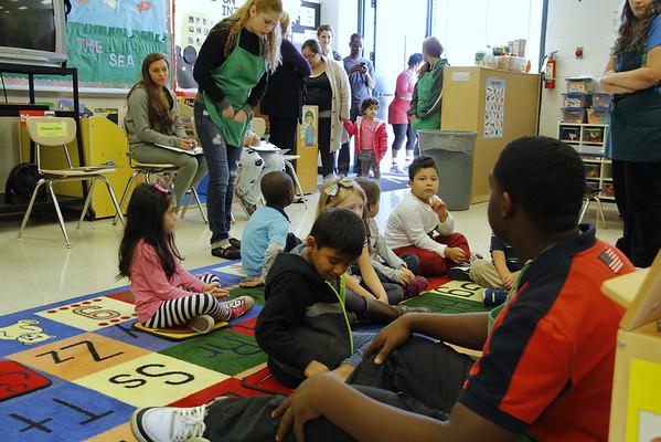 Child developement class 11-12-14