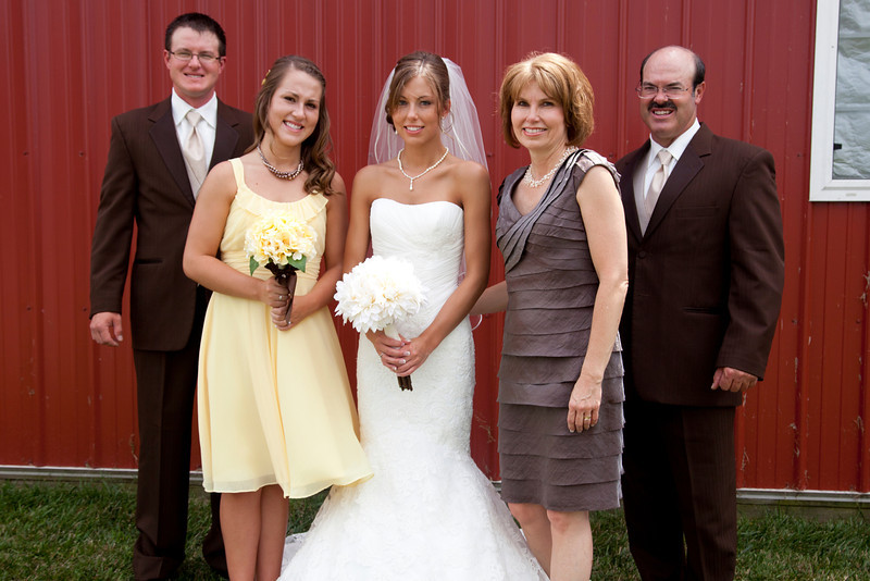 20100716_Wedding_0250.jpg