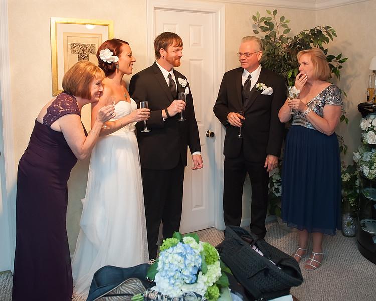 Artie & Jill's Wedding August 10 2013-381.jpg