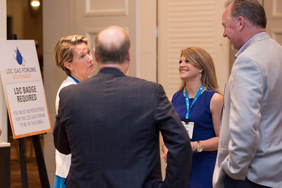 2015 Southeast Forum Photos