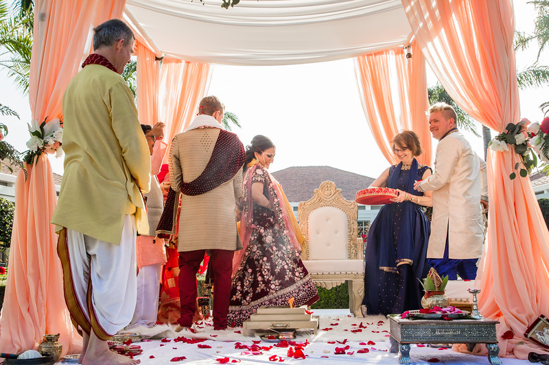 Wedding-2045.jpg