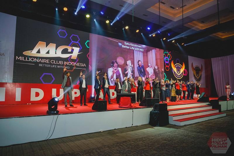 MCI 2019 - Hidup Adalah Pilihan #2 0209.jpg