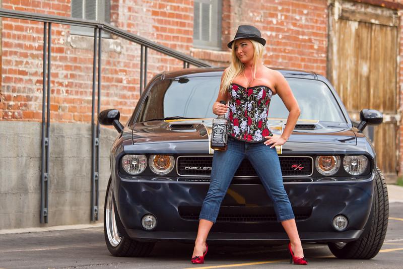 Christine Car Model Shoot 038.jpg