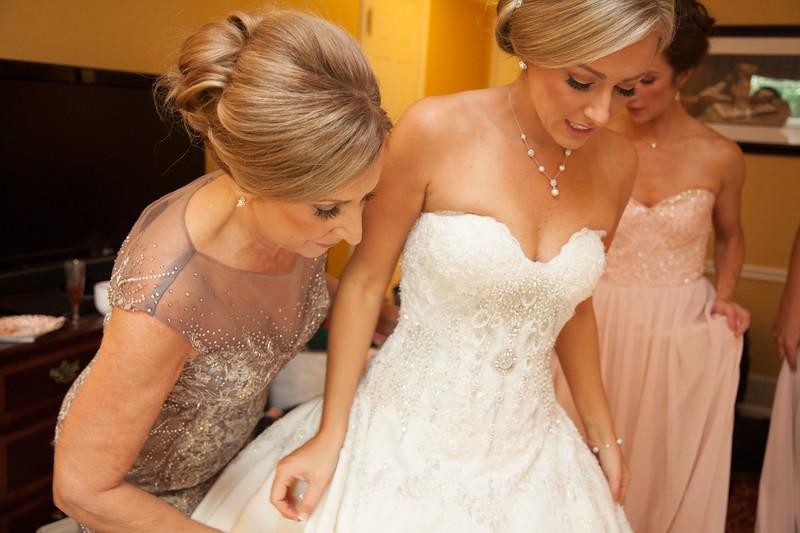 Meredith Wedding JPEGS 3K-140.jpg