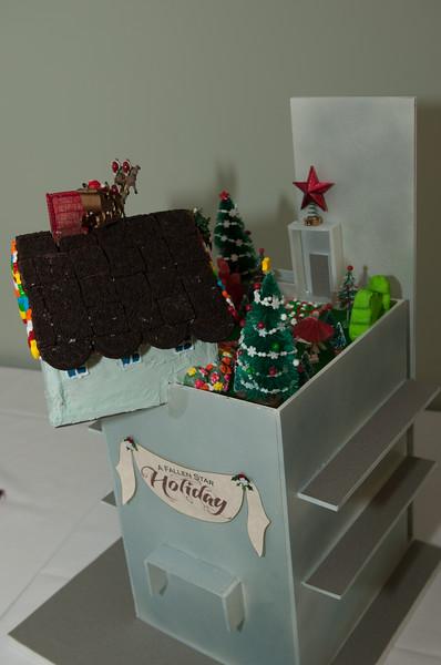 DSC_0659_2011-12-13_13-25-55_©BillMcCarroll2011_2011-12-13_13-25-55_©BillMcCarroll2011.jpg