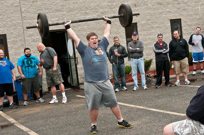Fitness Revolution Strongman Challenge 2011_ERF3638.jpg