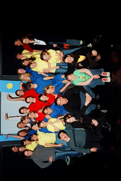 Schoolhouse-Rock-Spring2003-36.JPG
