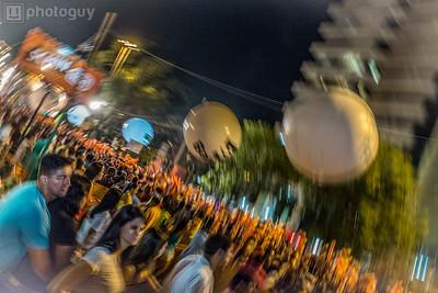 20140126_CARNAVAL_ARACAJU_BRAZIL (38 of 66)