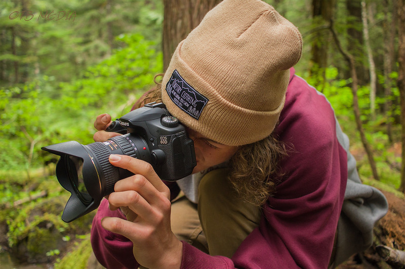 Chase Get the shot.jpg