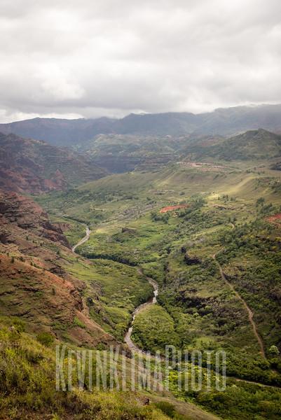 Kauai2017-102.jpg