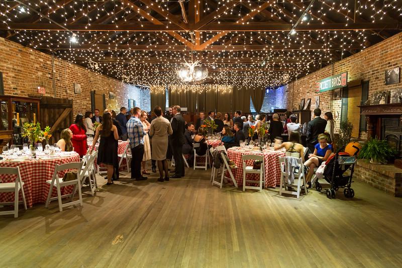 Rufina Wedding Party-3707.jpg