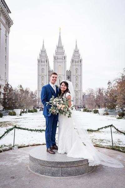 wlc zane & 3222017becky wedding.jpg