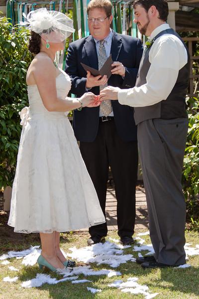 kindra-adam-wedding-405.jpg