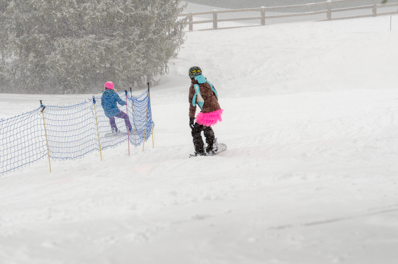 54th-Carnival-Snow-Trails-245.jpg