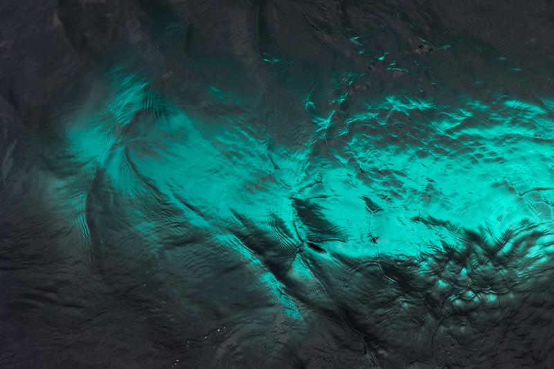 Antarctica-1169.jpg
