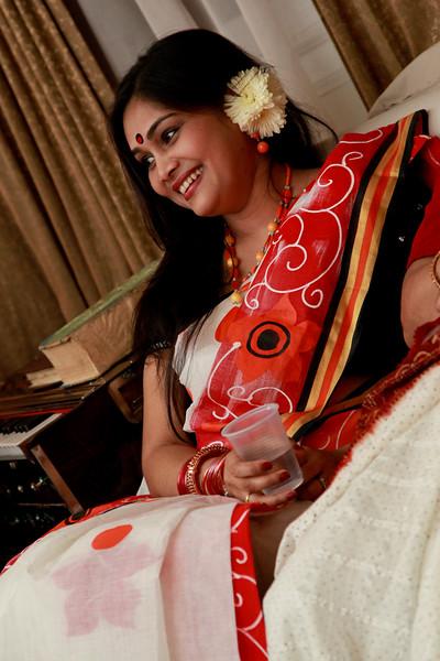 IMG_0093_20120414_Pohela Boishakh.jpg