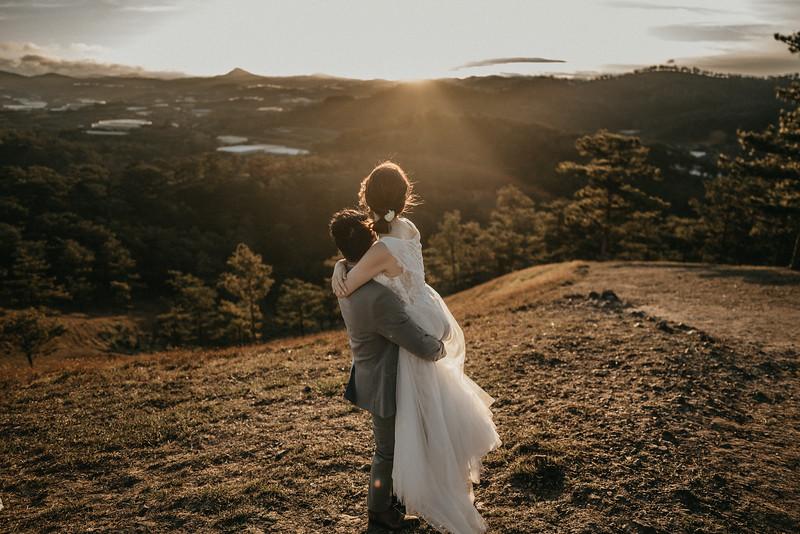 Carmen & Chester Pre Wedding Dalat Mui Ne-38763.jpg