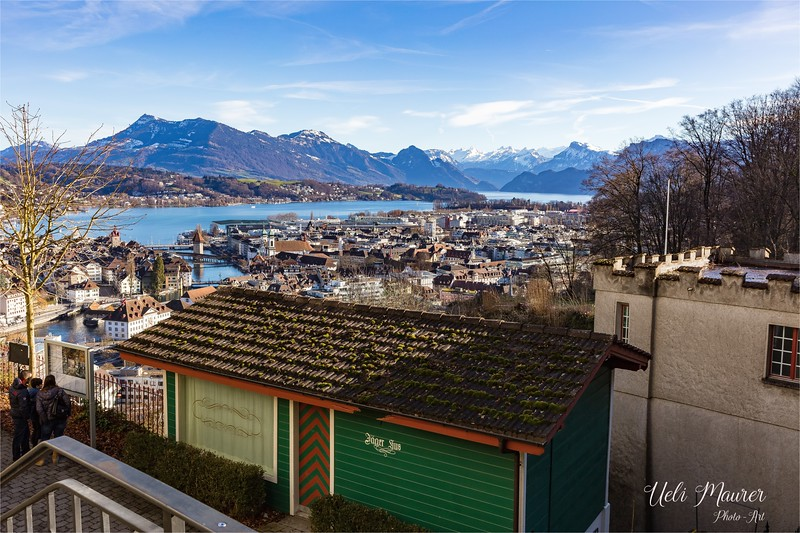 2017-12-31 Luzern - 0U5A5921-Bearbeitet.jpg