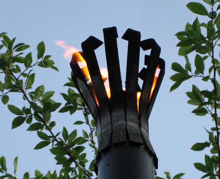 0806 torch.jpg