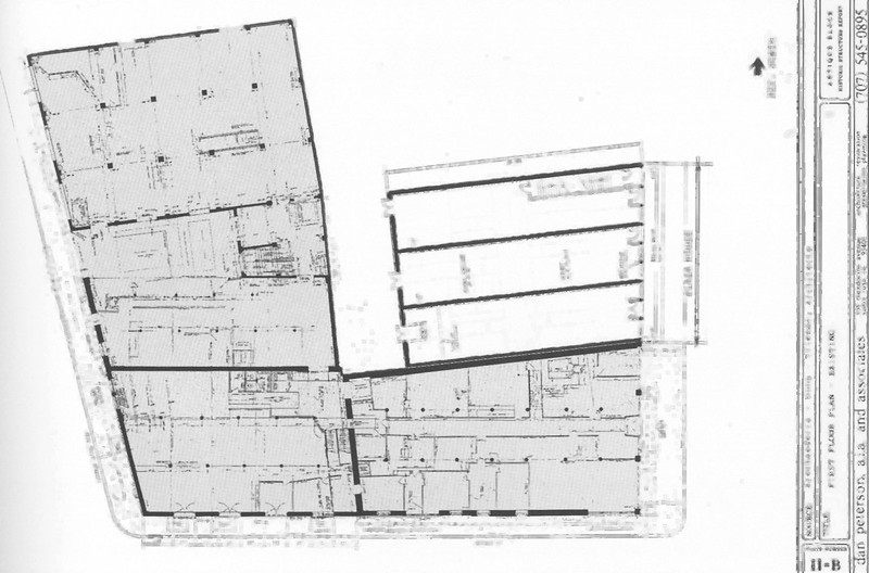 AntiqueBlockHistoricStructureReport-II-B.jpg