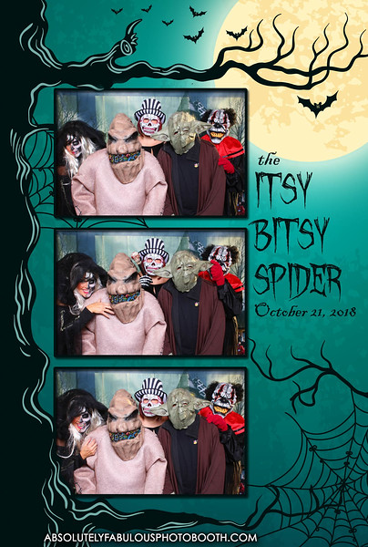 Absolutely Fabulous Photo Booth - (203) 912-5230 -181021_174520.jpg