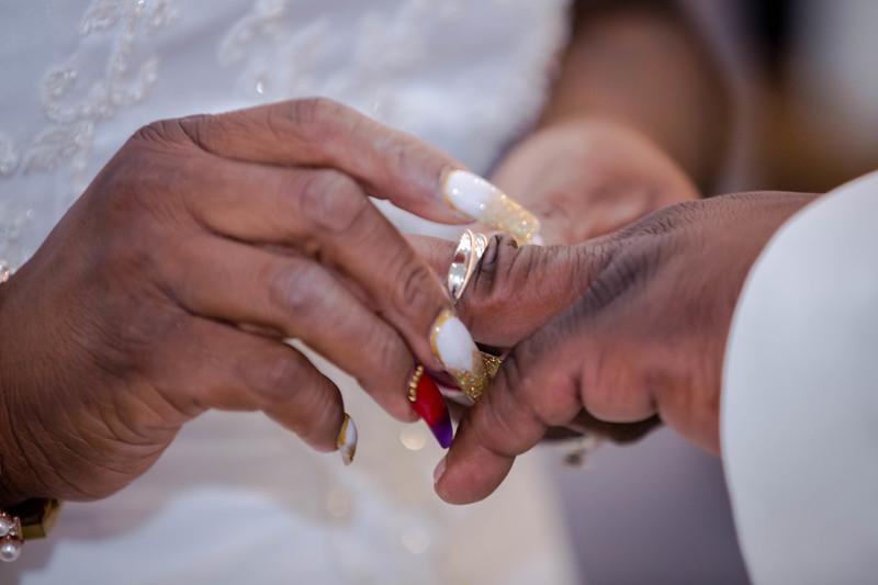 Latandra & Jim Wedding-135.jpg