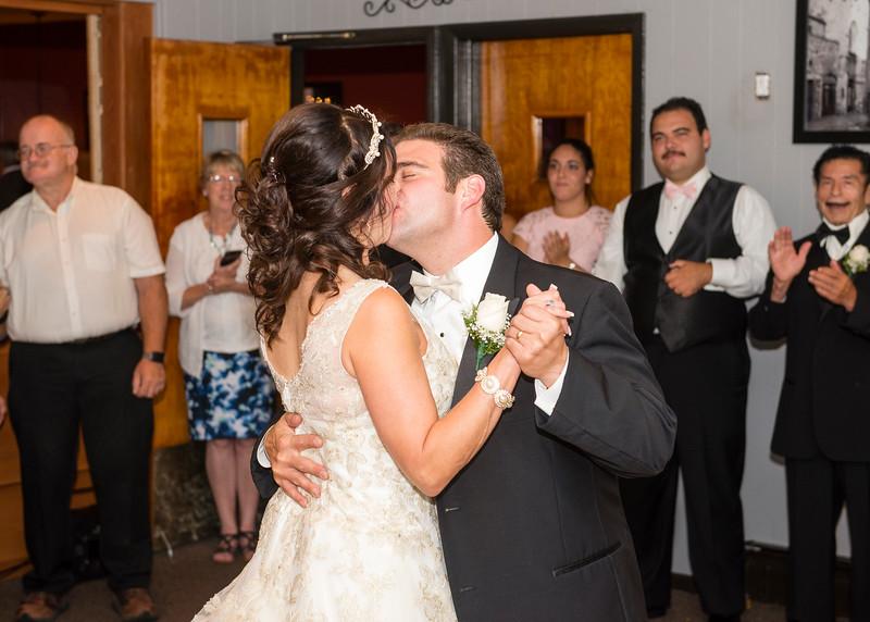 Guarino-Wedding-0511.jpg