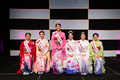 Cherry Blossom Festival 64