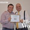 100 Efecto WOW SQI Guatemala agosto 2017