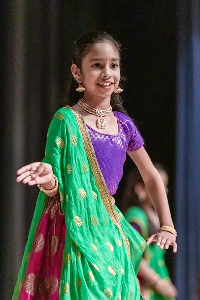 Heritage India Festival 69.jpg