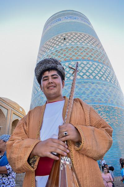 Usbekistan  (227 of 949).JPG