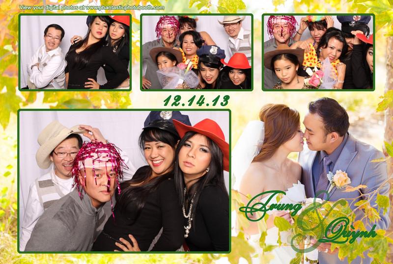 T Q_Wedding_0144.jpg