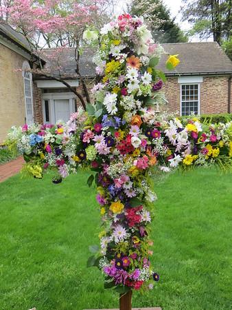Flowering/LindaHonor.
