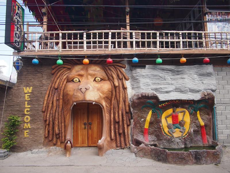 P3072947-reggae-lion.JPG