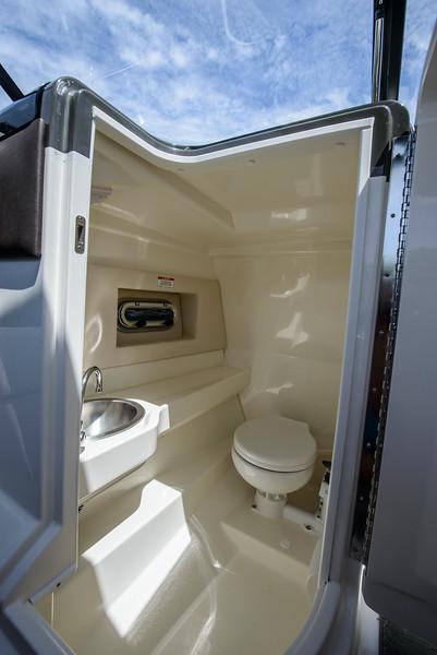 2020-SLX-250-Europe-Toilet.jpg